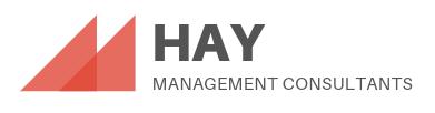 Hay consultants